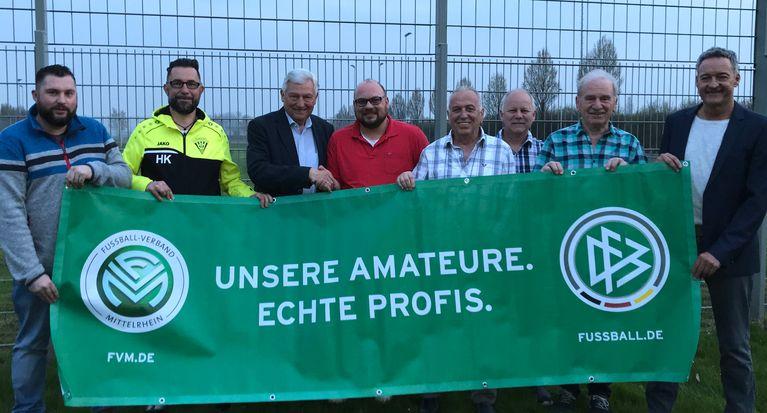 Fvm Kreis Aachen